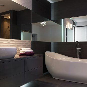 badkamer badkamerspecialist huissen
