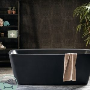 baden badkamers Sani3 badkamerspecialist Huissen
