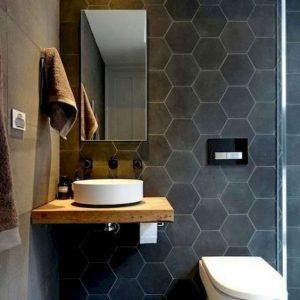 tegels badkamers Sani3 badkamerspecialist Huissen