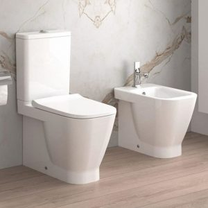 toilet badkamers Sani3 badkamerspecialist Huissen