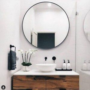 badkamermeubel badkamers Sani3 badkamerspecialist Huissen
