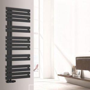 radiator badkamers Sani3 badkamerspecialist Huissen